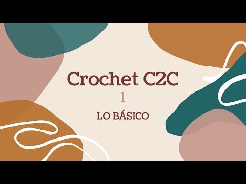 C2C fácil para todos. Capítulo 1: lo básico