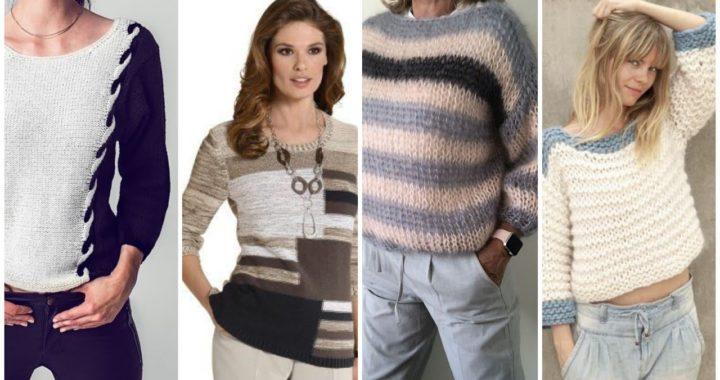 Latest crochet blouse in full sleeves and top desighner blouses
