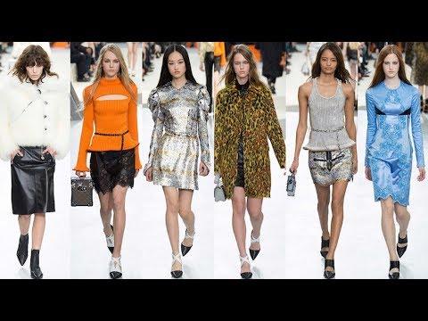 Louis Vuitton   Luxury handbags, luggage & more   Glamour Diaries   Fashion Files