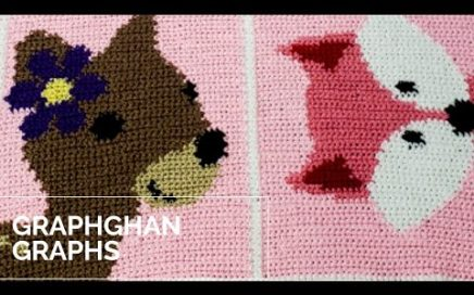 Graphghan Series- Reading A Graph